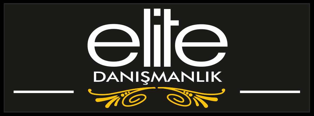 EliteDanismanlik